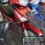 WAVE125i ปี56 สภาพดี เครื่องเดิม สีสวยใส ราคา 29,500 thumbnail 3
