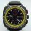 นาฬิกามือสอง DKNY CHRONOGRAPH thumbnail 1