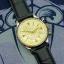 นาฬิกาเก่า LUCERNE ไขลาน จับเวลา thumbnail 13