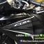 CBR150i รถ9เดือน สภาพเยี่ยม วิ่ง6,xxxโล เครื่องแน่น ราคา 62,000 thumbnail 7