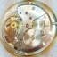 นาฬิกาเก่า BULOVA ไขลานสองเข็มครึ่ง thumbnail 6