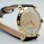 นาฬิกาเก่า ELGIN ไขลาน thumbnail 12