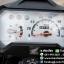 ZOOMER-X ปี56 สภาพสวย วิ่งน้อย เครื่องดี ขับขี่เยี่ยม ราคา 33,000 thumbnail 18