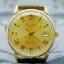 นาฬิกาเก่า BULOVA ออโตเมติก thumbnail 10