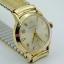 นาฬิกาเก่า BULOVA ออโตเมติก พร้อมกล่องและใบรับประกัน thumbnail 4
