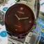 นาฬิกามือสอง FOSSIL thumbnail 10