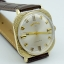 นาฬิกาเก่า LORD ELGIN ออโตเมติก thumbnail 11