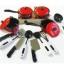 ชุดอุปกรณ์ครัว เสริมชุดครัว thumbnail 1