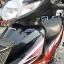 #ดาวน์4500 WAVE110i รถ10เดือน สตาร์ทมือ สภาพสวยเดิม เครื่องดี สีสวย ราคา 32,000 thumbnail 6
