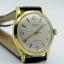 นาฬิกาเก่า GRUEN ไขลาน thumbnail 2