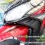 CLICK110i ปี53 ล้อแมกซ์ เครื่องดี สีสวย ราคา 23,500 thumbnail 7