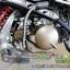 NEW KSR ปี54 สภาพสวยเป๊ะ เครื่องดี ใช้น้อย ราคา42,000 thumbnail 16
