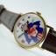 นาฬิกาเก่า Republican Uncle Sam ไขลาน thumbnail 18