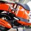 SCOOPY-I S12 รถ4เดือน 3พันโล ตัวท็อป ล้อแมกซ์ สภาพป้ายแดง ราคา 39,500 thumbnail 14