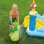 ส่งฟรี EMS สวนน้ำปราสาทแฟนตาซี แถมฟรี ที่สูบลมไฟฟ้า thumbnail 3