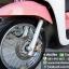 SCOOPY-I รถ10เดือน สภาพนางฟ้า วิ่ง2พันโล เครื่องแน่น เดิมๆ ราคา 36,000 thumbnail 7
