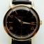 นาฬิกาเก่า CARAVELLE ไขลาน thumbnail 1