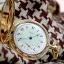นาฬิกาพกโบราณ ELGIN ไขลาน thumbnail 17