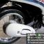 SCOOPY-I รถ10เดือน วิ่ง3พันโล สภาพสวยกริ๊บ เครื่องเยี่ยม ราคา 33,500 thumbnail 16