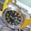 นาฬิกามือสอง SWISS LEGEND thumbnail 13