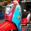 SCOOPY-I ปี55 วิ่ง1พันโล สภาพสวยเวอร์ ล้อแมกซ์ เครื่องเป๊ะ ราคา 33,000 thumbnail 6