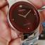นาฬิกามือสอง FOSSIL thumbnail 14