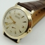 นาฬิกาเก่า GRUEN ออโตเมติกสองเข็มครึ่ง thumbnail 3