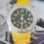 นาฬิกามือสอง SWISS LEGEND thumbnail 1