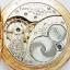 นาฬิกาพกโบราณ ELGIN ไขลาน thumbnail 4