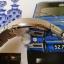 นาฬิกามือสอง FOSSIL thumbnail 6