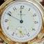 นาฬิกาพกโบราณ ELGIN ไขลาน thumbnail 3