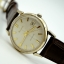 นาฬิกาเก่า BULOVA ออโตเมติก thumbnail 16