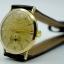 นาฬิกาเก่า WITTNAUER BY LONGINES ไขลานสองเข็มครึ่ง thumbnail 3
