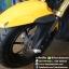 ZOOMER-X ปี55 เครื่องดีเดิม สภาพพร้อมใช้งาน ขับขี่เยี่ยม ราคา 30,000 thumbnail 7