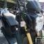 ZOOMER-X ปี56 ตัวท็อป คอมบาย วิ่งน้อย สภาพสวย เครื่องดีเดิม ราคา 34,000 thumbnail 13