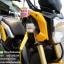 ZOOMER-X ปี56 สภาพสวย วิ่งน้อย เครื่องดี ขับขี่เยี่ยม ราคา 33,000 thumbnail 13