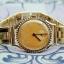 นาฬิกาเก่า BULOVA ไขลานสองเข็มครึ่ง พร้อมกล่อง thumbnail 22