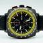 นาฬิกามือสอง DKNY CHRONOGRAPH thumbnail 2