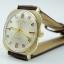 นาฬิกาเก่า LORD ELGIN ออโตเมติก thumbnail 22