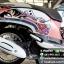 SCOOPY-I รถ10เดือน วิ่ง3พันโล สภาพสวยกริ๊บ เครื่องเยี่ยม ราคา 33,500 thumbnail 14