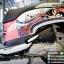 SCOOPY-I รถ10เดือน วิ่ง3พันโล สภาพสวยกริ๊บ เครื่องเยี่ยม ราคา 33,500 thumbnail 8