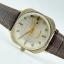 นาฬิกาเก่า LORD ELGIN ออโตเมติก thumbnail 20