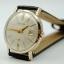 นาฬิกาเก่า BULOVA ไขลานสองเข็มครึ่ง thumbnail 3