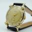 นาฬิกาเก่า BENRUS ไขลานสองเข็มครึ่ง thumbnail 3