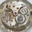 นาฬิกาเก่า LONGINES ไขลาน ตัวเรือนทองคำแท้ thumbnail 6