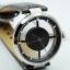 นาฬิกา KENNETH COLE พร้อมกล่อง thumbnail 12