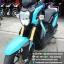 # ZOOMER-X ปี58 สภาพแจ่ม สีสวย เครื่องดีเดิมๆ ราคา 33,000 thumbnail 1