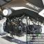 MSX125 รถ6เดือน วิ่งแค่5พันโล สภาพสวยจัด แจ่มเวอร์ ราคา 55,000 thumbnail 16