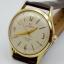 นาฬิกาเก่า HELBROS ไขลาน thumbnail 3