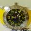 นาฬิกามือสอง SWISS LEGEND thumbnail 2